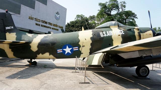 Chiến tranh Việt Nam.jpg