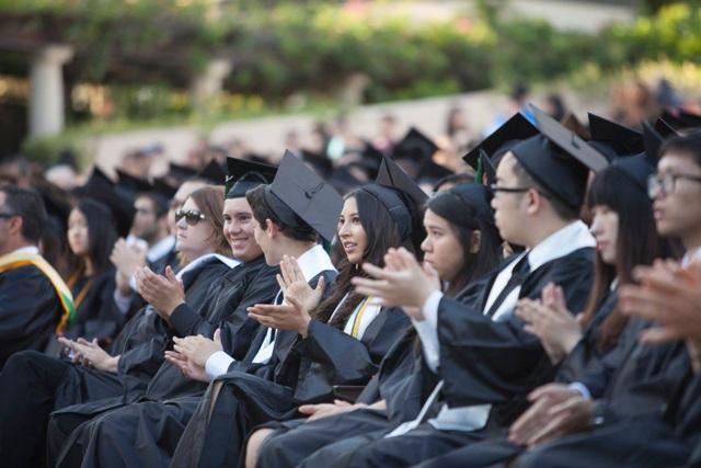 Hệ thống các trường Trung Học UTP, cánh cửa vào top 100 đại học hàng đầu nước Mỹ - 1