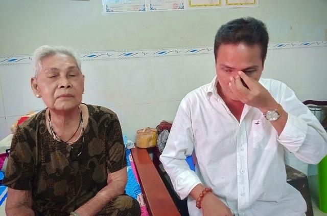 Kiên Giang: Vì sao chỉ đạo của Phó Thủ tướng Thường trực Chính phủ chưa được thực hiện? - 5