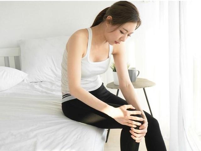 Bệnh viêm khớp gối: Nguyên nhân và cách điều trị hiệu quả - 2