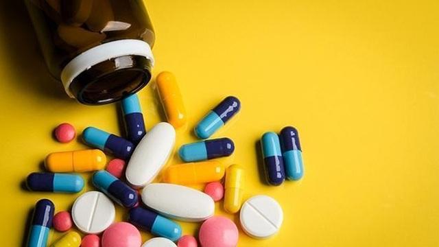 Bệnh viêm khớp gối: Nguyên nhân và cách điều trị hiệu quả - 4