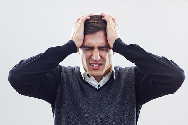 Ích Trí Khang – Thảo dược lành tính, hỗ trợ làm giảm các triệu chứng của thiểu năng tuần hoàn não - 1
