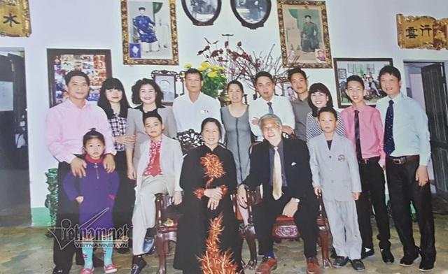 Sự cố trong đám cưới con trai đại gia Bát Tràng, cả hội trường nháo nhác - 3