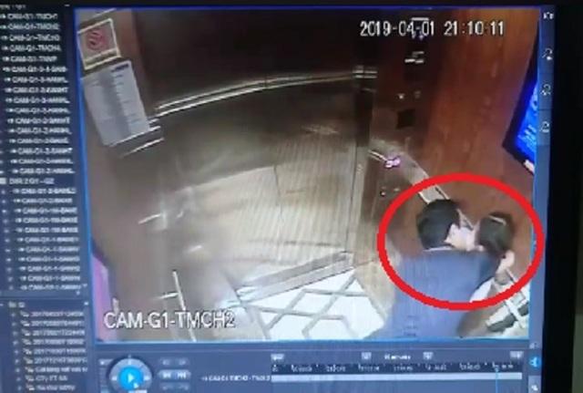 (NÓNG) Nguyễn Hữu Linh sàm sỡ bé gái: Vợ gửi tâm thư đau đớn - 1