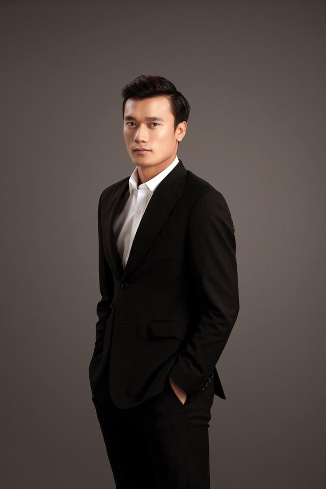 Quốc Cơ, Quốc Nghiệp đọ vẻ điển trai với Quang Hải, Văn Hậu, Tiến Dũng - 7