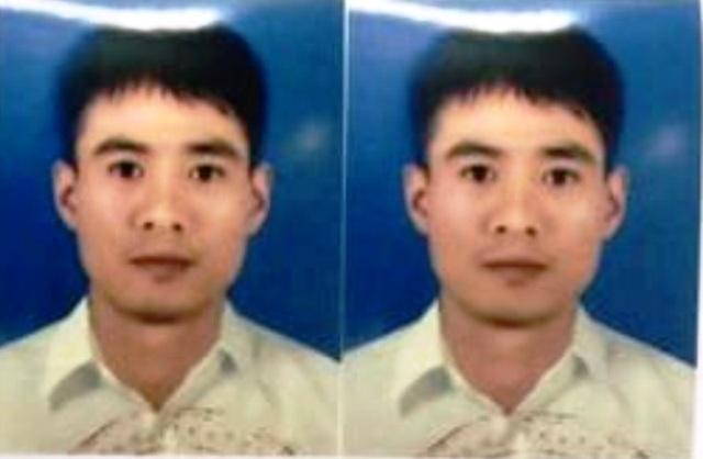 Thêm 3 đối tượng trong đường dây Công ty tài chính Nam Long bị bắt - 1