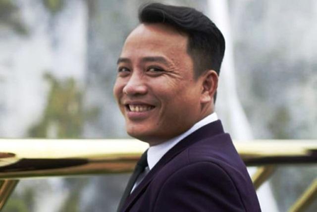Thêm 3 đối tượng trong đường dây Công ty tài chính Nam Long bị bắt - 3