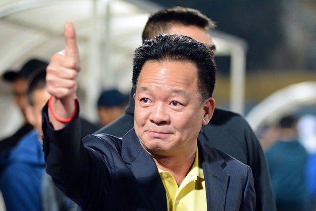 Tuần đen đủi của đại gia Việt, người bị bán tháo cổ phiếu người bị áp thuế cá tra - 3
