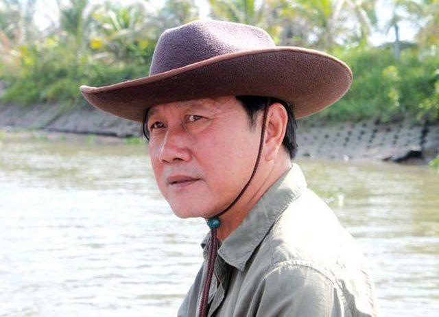 Tuần đen đủi của đại gia Việt, người bị bán tháo cổ phiếu người bị áp thuế cá tra - 1