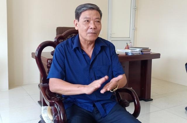 Ký ức người lính trong cuộc chiến giải phóng cửa ngõ Sài Gòn - 1