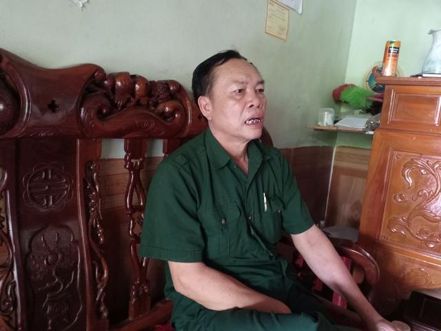 Ký ức người lính trong cuộc chiến giải phóng cửa ngõ Sài Gòn - 2