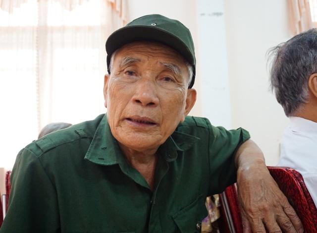 """Gác giáo án ra trận: """"Có mặt ở Sài Gòn ngày 30/4 là điều hạnh phúc nhất!"""" - 3"""