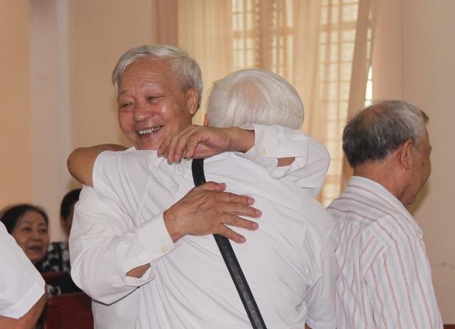 """Gác giáo án ra trận: """"Có mặt ở Sài Gòn ngày 30/4 là điều hạnh phúc nhất!"""" - 1"""