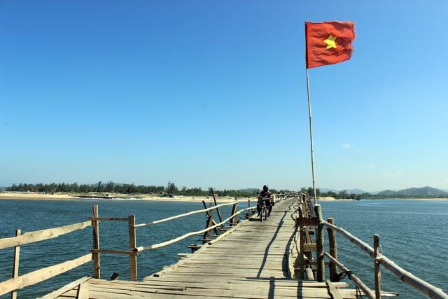 Những điểm đến không nên bỏ lỡ khi đến Phú Yên  - 9