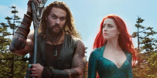 """39 bộ phim đạt doanh số """"tỷ đô"""" trong lịch sử điện ảnh - 21"""