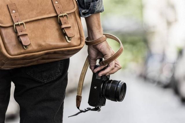 7 mẹo để chụp ảnh siêu đẹp trong điều kiện nắng gắt - 14