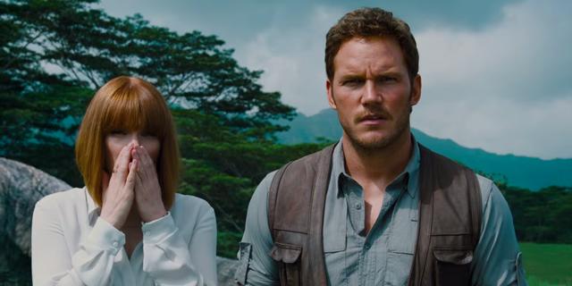 """39 bộ phim đạt doanh số """"tỷ đô"""" trong lịch sử điện ảnh - 37"""