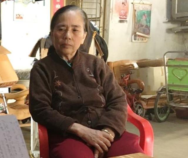 Nghệ An: Dân bất bình khi hàng loạt ki ốt bị giải tỏa để phân lô, đấu giá! - 2
