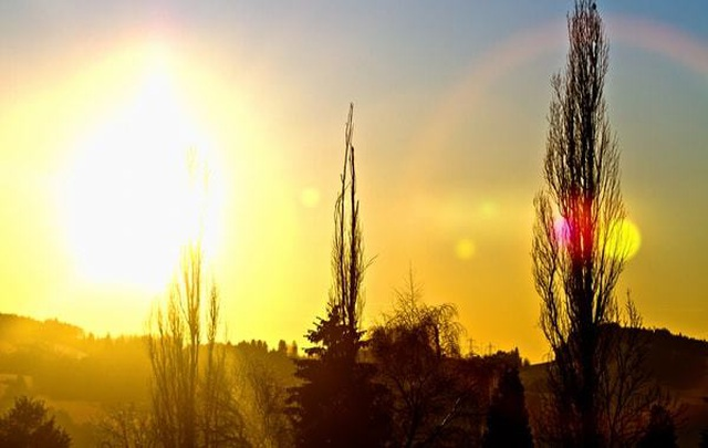 7 mẹo để chụp ảnh siêu đẹp trong điều kiện nắng gắt - 1
