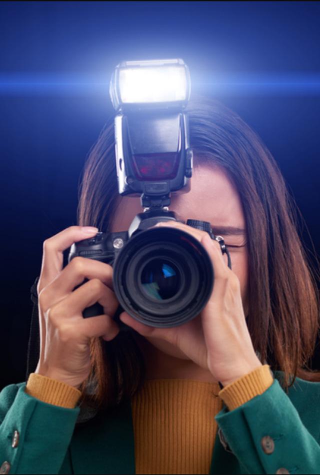 7 mẹo để chụp ảnh siêu đẹp trong điều kiện nắng gắt - 7