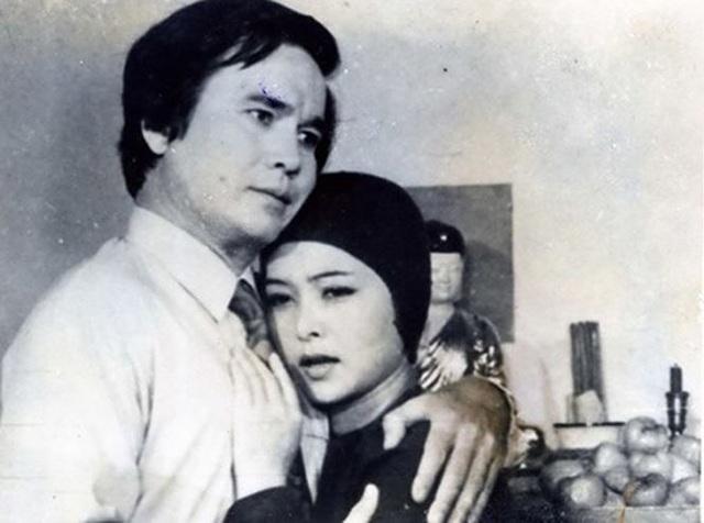 """NSƯT Thanh Loan ra sao sau gần 4 thập niên tạo dấu ấn với vai """"Ni cô Huyền Trang""""? - 2"""