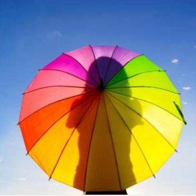 7 mẹo để chụp ảnh siêu đẹp trong điều kiện nắng gắt - 3