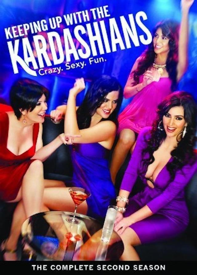 Sự nghiệp của người phụ nữ gây tranh cãi nhất trong showbiz - 11