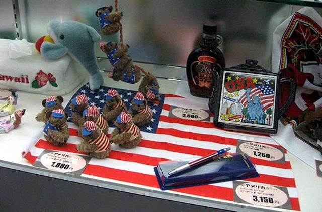 Đây là những món đồ không nên mua ở sân bay - 4