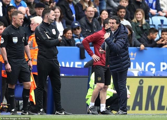"""Arsenal - Valencia: """"Pháo thủ"""" có qua được khủng hoảng? - 2"""