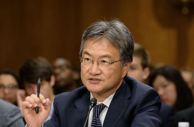 Cựu phái viên Mỹ xác nhận chính quyền Trump từng đồng ý trả 2 triệu USD cho Triều Tiên - 1