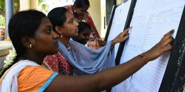Ấn Độ: 19 học sinh tự tử vì bị chấm điểm sai - 1