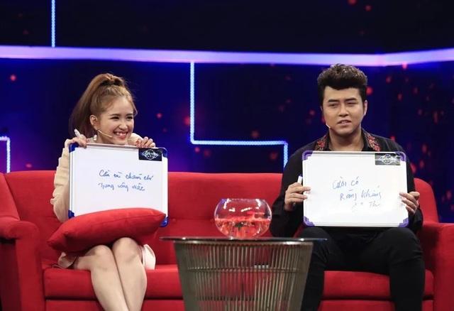 """Nghệ sĩ Việt cay đắng """"mất hết tất cả"""" sau một đêm chỉ vì công khai tình yêu - 1"""