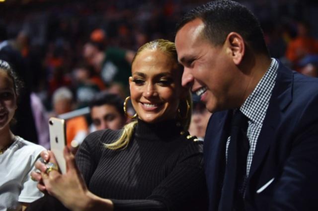 """Jennifer Lopez và những trích dẫn """"ngọt lịm tim"""" trong tình yêu - 5"""