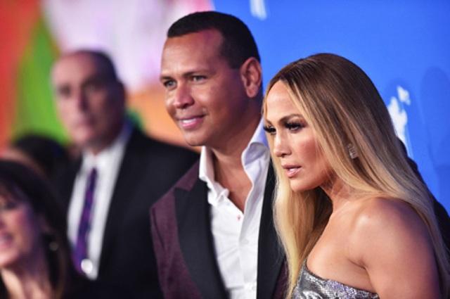 """Jennifer Lopez và những trích dẫn """"ngọt lịm tim"""" trong tình yêu - 7"""