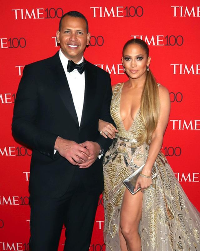 """Jennifer Lopez và những trích dẫn """"ngọt lịm tim"""" trong tình yêu - 8"""