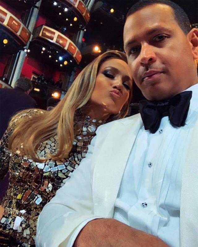 """Jennifer Lopez và những trích dẫn """"ngọt lịm tim"""" trong tình yêu - 12"""