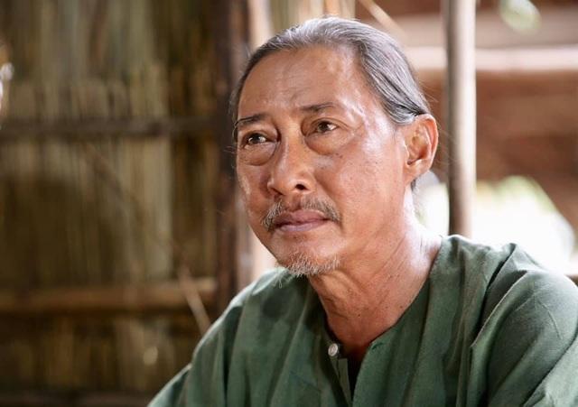 Đồng nghiệp xót xa khi nghệ sĩ Lê Bình ra đi mà vẫn chưa tròn tâm nguyện - 3