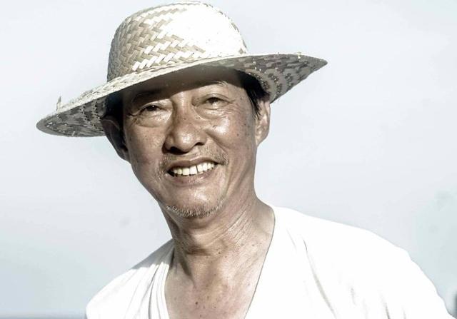 Nghệ sĩ Lê Bình qua đời sau thời gian dài chống chọi với ung thư - 1