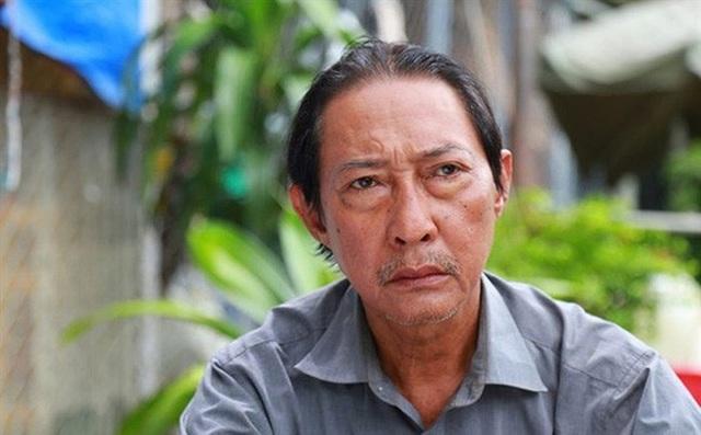 Nghệ sĩ Lê Bình qua đời sau thời gian dài chống chọi với ung thư - 4