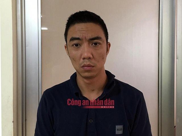 Tài xế Mercedes tông chết 2 phụ nữ ở hầm Kim Liên có nồng độ cồn tới 0,751 mg - 2