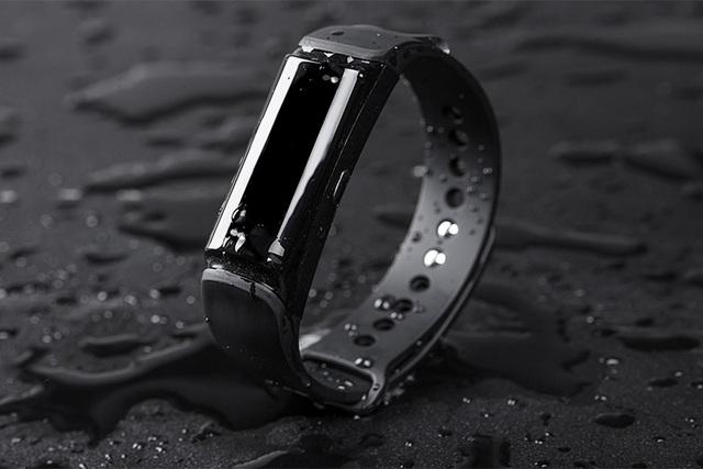 Những thiết bị công nghệ chống nước lý tưởng khi đi bơi tránh nóng - 5