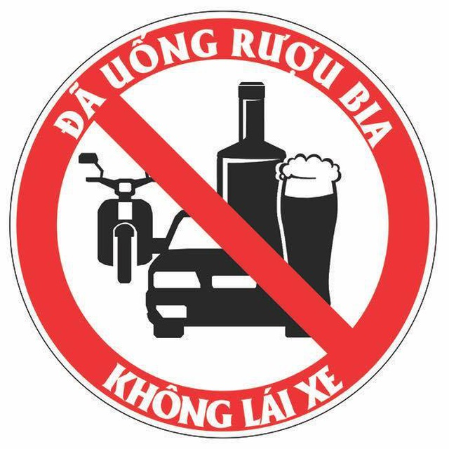 """Nghệ sĩ Việt kêu gọi """"đừng lái xe khi say rượu"""" sau vụ tai nạn ở hầm Kim Liên - 2"""