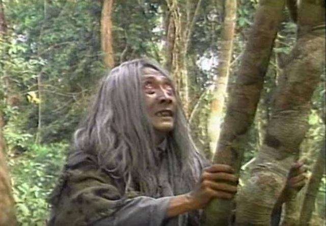 Lần xuất hiện cuối cùng trên sóng truyền hình, Lê Bình khiến khán giả... bật cười - 4