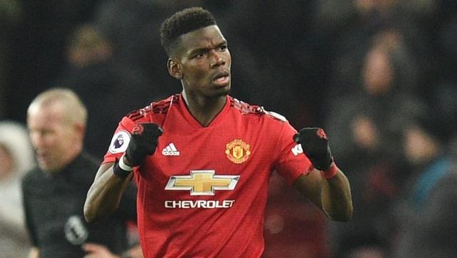 """Man Utd tiêu 700 triệu bảng thời """"hậu Ferguson"""" như thế nào? - 9"""