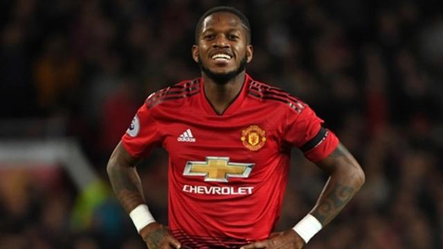 """Man Utd tiêu 700 triệu bảng thời """"hậu Ferguson"""" như thế nào? - 11"""