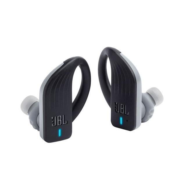 Loạt thiết bị nghe nhạc nhỏ gọn mới xuất hiện trên thị trường đầu tháng 5/2019 - 4