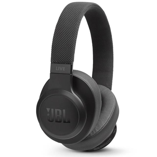 Loạt thiết bị nghe nhạc nhỏ gọn mới xuất hiện trên thị trường đầu tháng 5/2019 - 2