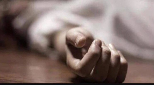Vụ 20 học sinh Ấn Độ tự tử vì thi trượt: Do phần mềm chấm thi bị lỗi? - 2