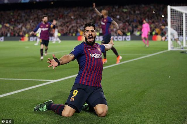 """Sự khác biệt giữa """"hai người cũ"""" của Liverpool trong màu áo Barcelona - 2"""