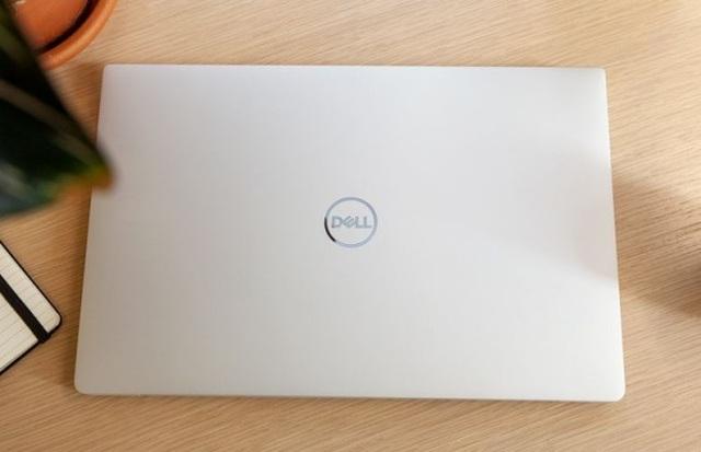 Laptop và máy tính Dell cho phép hacker chiếm quyền điều khiển - 1